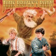 Critical Reviews: On the Trail of John Brown's Body